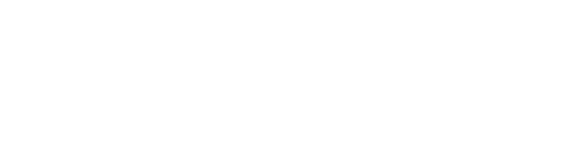 German Design Award Nominee 2016 and red dot award 2014 winner
